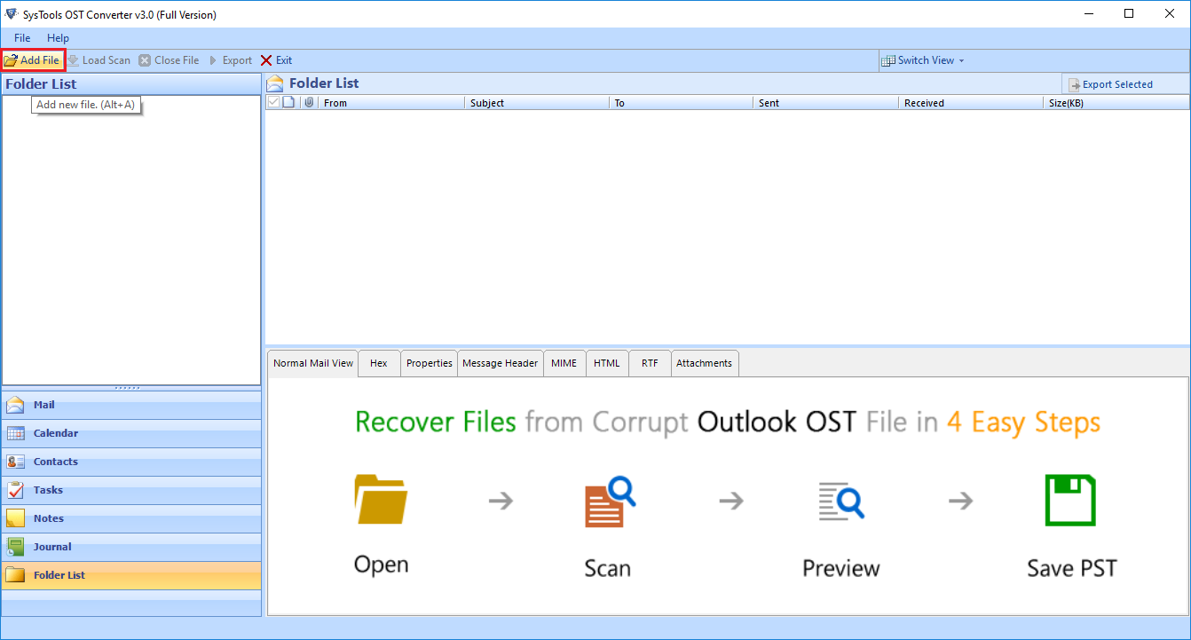 ost-recovery-software
