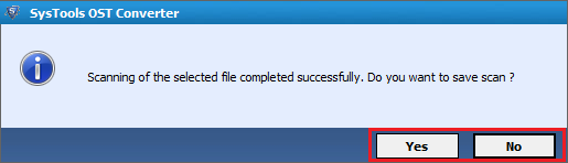 scanning-completed-successfully